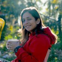 Suha Mn. | Social Profile