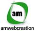 @amwebcreation