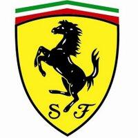 Ferrari Perfumes | Social Profile