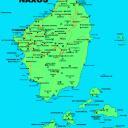 naxios.blogspot.com (@Naxios1) Twitter