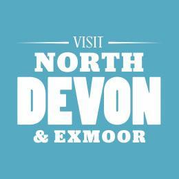 Visit North Devon | Social Profile