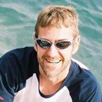 Jean-Pierre de Malig | Social Profile