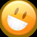 phaoloo Social Profile