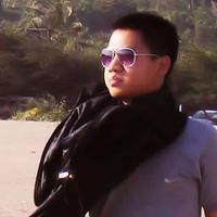 andri wahyu sulistyo | Social Profile