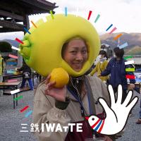 夢プレゼンター☆ | Social Profile