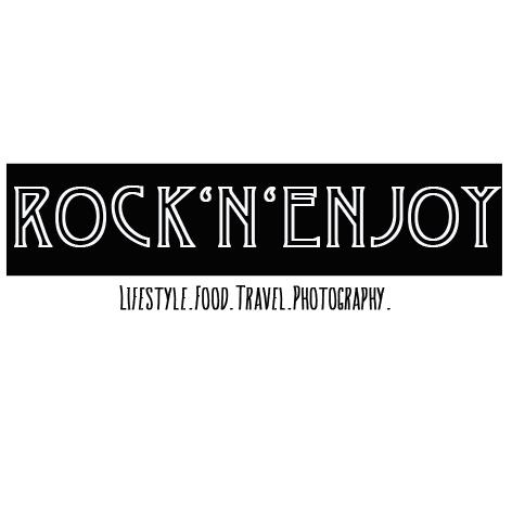 Rock_n_enjoy