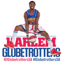 Globetrotters SA