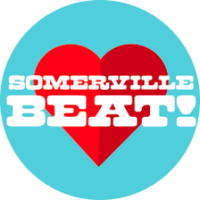 Somerville Beat | Social Profile