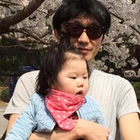 Hong ChangBum(홍창범) | Social Profile