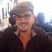 Derik Fowler's Twitter Profile Picture