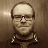 Chris Reed   Social Profile