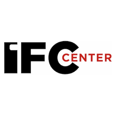 IFC Center Social Profile