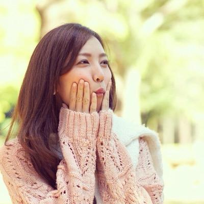 小澤陽子の画像 p1_14