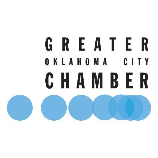 Greater OKC Chamber Social Profile