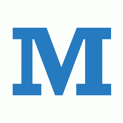 MedCity News | Social Profile