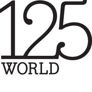 125 Social Profile