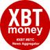 XBTmoney's Twitter Profile Picture