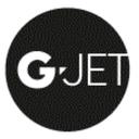 G-Jet