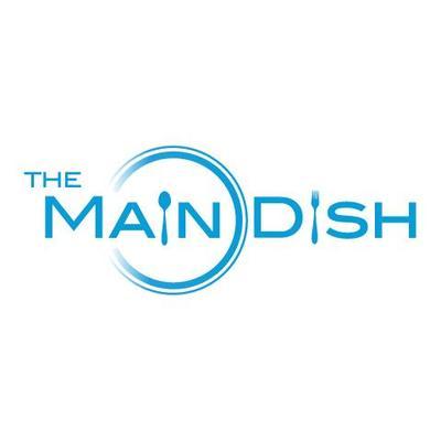 The Main Dish | Social Profile