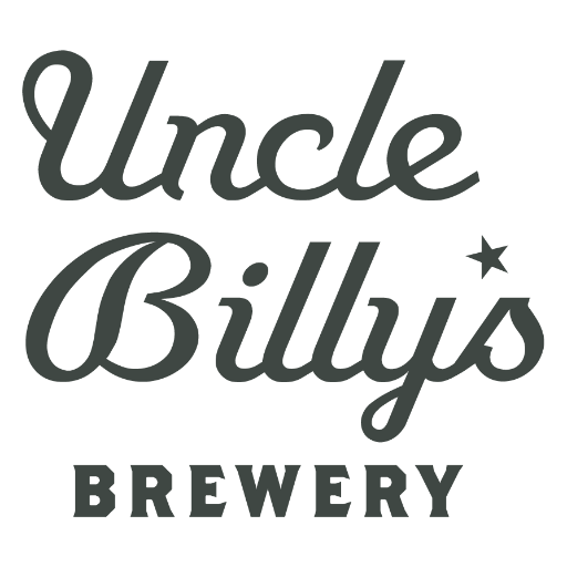 Uncle Billy's Social Profile