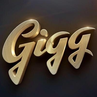 Gigg Social Profile
