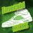 @Emerald_Kicks