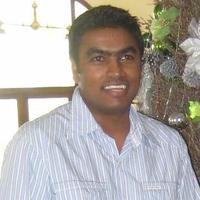 Cent Muruganandam | Social Profile