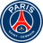 PSG_fanatique