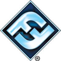 FFGsoftware