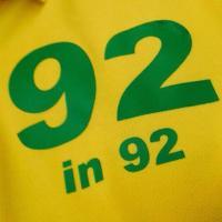 the92in92.co.uk | Social Profile