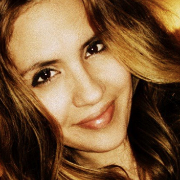 Jasmine Espinal Social Profile