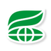 CIAT Research Online's Twitter Profile Picture