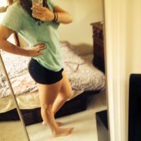 Britt | Social Profile