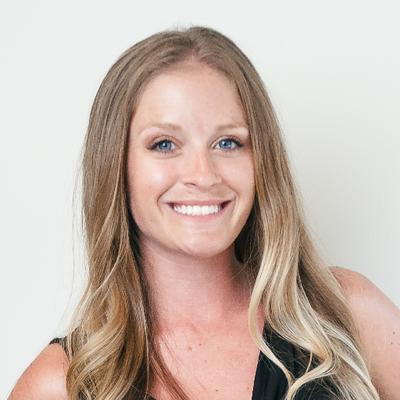 Lacy Judd | Social Profile