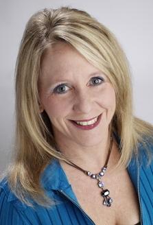 Gail Lynne Goodwin Social Profile