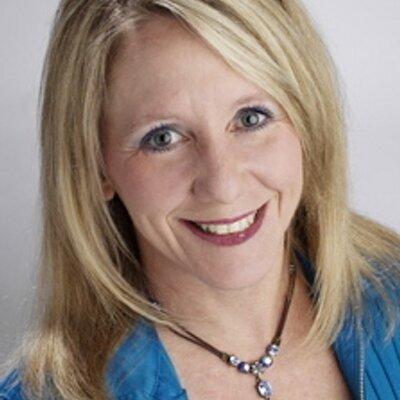 Gail Lynne Goodwin | Social Profile