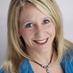 Gail Lynne Goodwin's Twitter Profile Picture