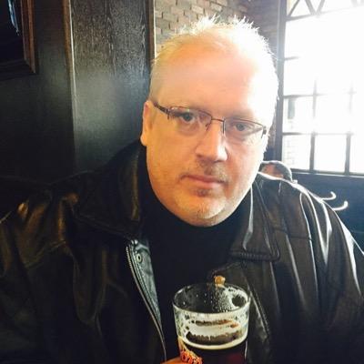 bill boudreau   Social Profile
