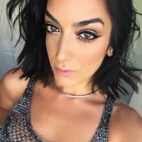 Vivian Adrienne | Social Profile