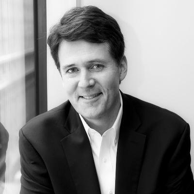 David Horrigan | Social Profile