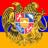 TheArmeniaDaily profile