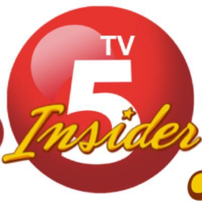 TV5 Insider