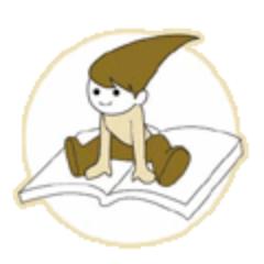 伊野尾宏之 | Social Profile