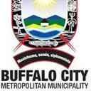 Buffalo City Metro
