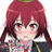@dande_anime