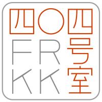 古川 耕 | Social Profile