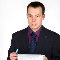 Павел Поляков (@pavelpolakov)