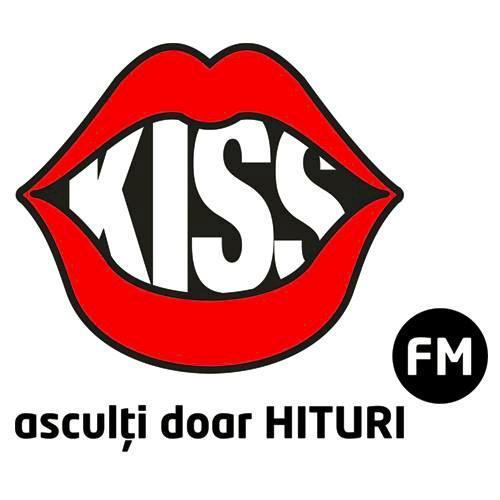KissFM Social Profile