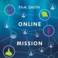 Pam Smith ن | Social Profile