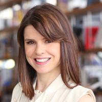 Lydia Kutko | Social Profile